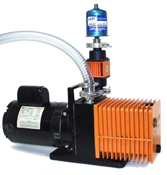 sc 1 st  Scientific Instrument Services & Vacuum Pump Exhaust Filter Kits for Adixen Vacuum Pumps - FK101