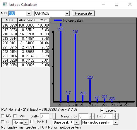 Agilent Masshunter Windows 10