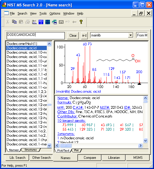 Thumbnail of Software
