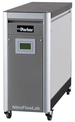 parkerbalston174 nitrogen generator