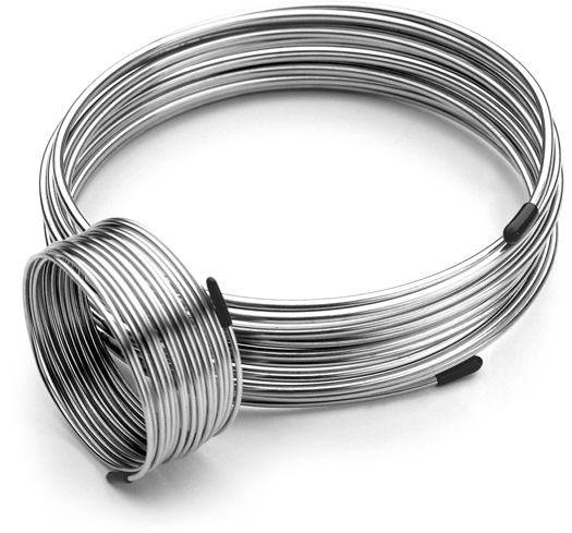 SGE Stainless Steel Chromatography Tubing