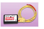 Telatemp Micro T/C Thermocouple Logger