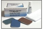 Micro-Mesh® Clearcoat Paint Restore Kit