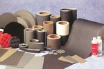 Micro-Mesh® Cushioned Abrasives
