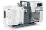 Adixen Standard Two-Stage Pump Vacuum Pumps