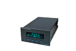 Convectron Ionization Gauge Controllers