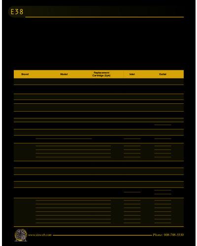 crane check valves catalogue pdf