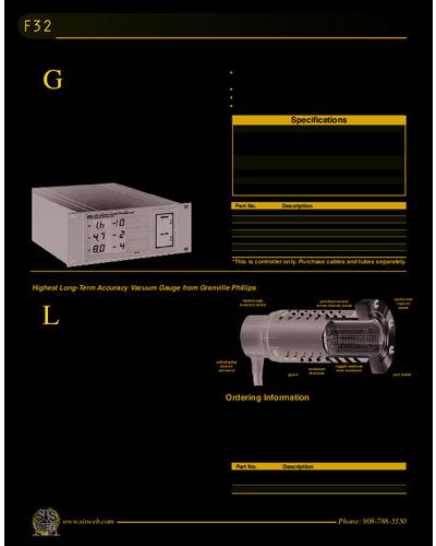 mass pressure gauge catalogue pdf