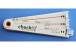 Checkit® Pipette Accuracy Test