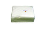 Validated Sterile Wipes
