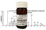 MS Calibration Compounds
