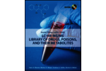 MMHW LC-HR-MS/MS Library of Drugs, Poisons, and Their Metabolites