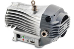 nXDS10i Dry Vacuum Pump by Edwards