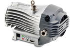 nXDS20i Dry Vacuum Pump by Edwards