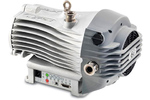 nXDS6i Dry Vacuum Pump by Edwards