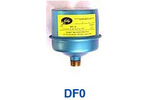 Noise Muffler Air Purifiers - DF0