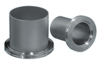 Long Butt Flange - 304 Stainless Steel