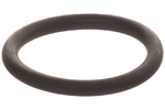 Baseplate O-Ring for 5973/5975/5977