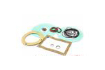 Leybold, Precision, Varian, and Welch Vacuum Pump Maintenance Kits