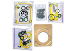 Major Repair Kit for Edwards RV5 Pump
