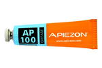 Apiezon® AP 100 Greases