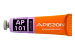 Apiezon® AP 101 Greases