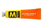 Apiezon® M Greases