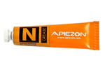 Apiezon® N Greases