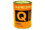 Apiezon® Compound Q Wax