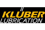 Klübertemp® UT 18 Grease