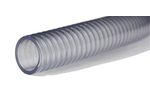 Vacuum Pump Hose and Accessories