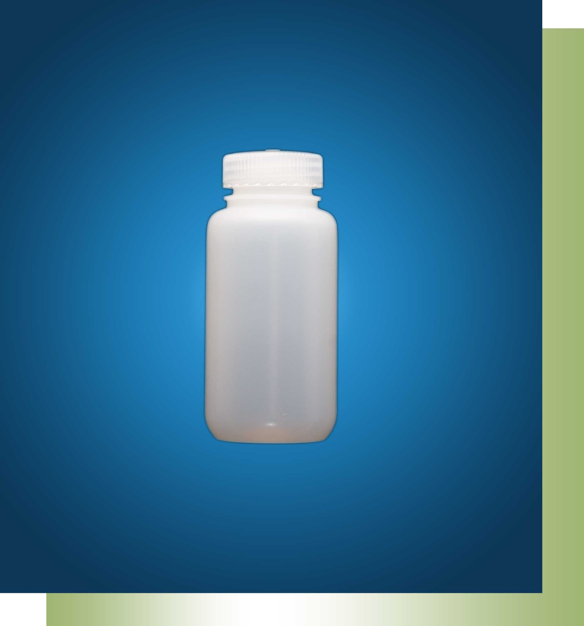 Plastic Containers (And Nalgene Products)>Nalgene Packaging
