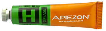 Apiezon® H Greases