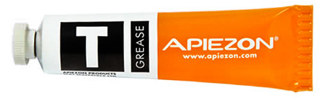 Apiezon® T Greases