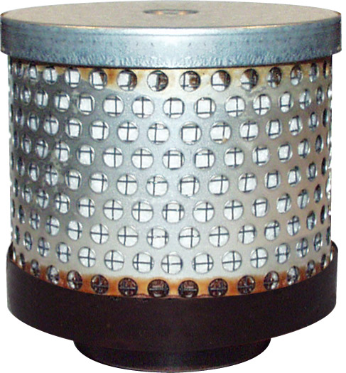Coalescing Filter Replacement Element