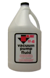 Inland® FF-45 Flush Fluids